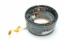 Canon EF 17-35MM F2.8 L USM FOCUSING ASS'Y REPAIR PART YG2-0253 DH5196