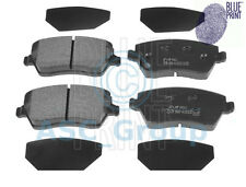 Blueprint Blue Print OE Spec Replacement Front Disc Brake Pads ADK84236