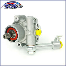 BRAND NEW POWER STEERING PUMP FOR 02-09 NISSAN MAXIMA QUEST ALTIMA 3.5L