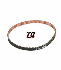 Team Losi Racing Front/Side Drive Belt: 22-4, TLR232040 Fast ship+ Track#