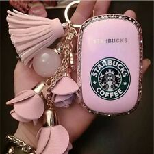 Fancy Starbucks Power Bank 12000mAh Portable Backup Phone Battery Charger m Usb