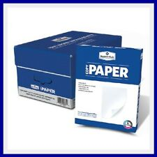 School Supplies For College Copy Paper 5000 Sheets Office Printer Paper