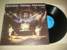 Barclay James Harvest - Same    Vinyl LP Amiga
