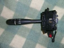 2001-2003 OEM Dodge Caravan headlight switch w/wiper control..FREE SHIPPING!