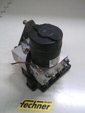 Hauptbremsaggregat MB W208 CLK 230 A0044316612 ABS ATE ASR ETS Block Pumpe ABS