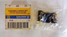 NEW SQUARE D 9080-K1 TERMINAL ASSEMBLY KIT
