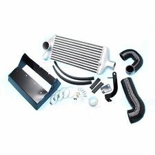 08-11 WRX GH EJ25 turbo Top Mount Intercooler Kit Bolt on (400hp+)