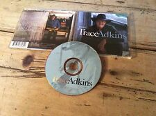 Trace Adkins - More...1999 Capitol-Nashville Cd
