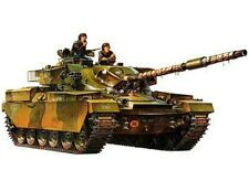 Tamiya BRIT. TANK CHIEFTAIN MK 5 1:35 - 300035068