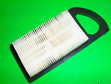 NEW BRIGGS AIR FILTER  FITS MANY BRANDS 697015 FREE SHIPPING