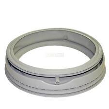Junta Para Puerta Bosch 361127 00361127 Alternative Ejecución Waschmasc