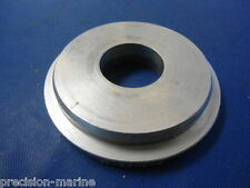 333592, Thrust Washer, OMC Inboard/Outboard