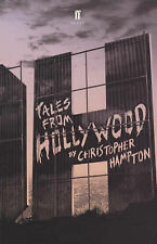 Tales from Hollywood by Christopher Hampton (Paperback, 2001)