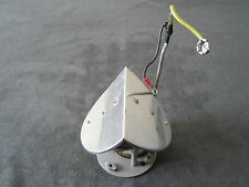 Vintage Haydon Aircraft Rotating Beacon DC Motor
