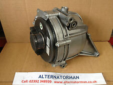 Mercedes W203 CL203 S203 W210 S210 W463 W163 W220 Alternator