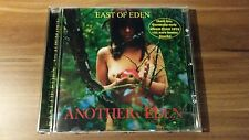 East of eden - Another Eden 1975+11 BONUS LIVE 72/73 (2012) (GEM 70)
