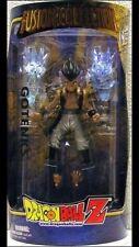 Dragonball Z Gotenks W/ Kamikaze Ghosts If Labs