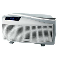Bionaire 99.97% True HEPA Air Purifier w/ Allergen Filter BAP9200A-CN