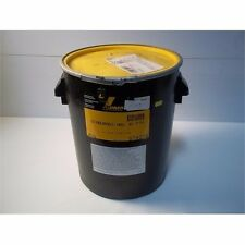 KLUBER STABURAGS NBU 30 PTM BMW Lubricating and assembly grease