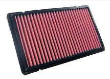 filtre a air k&n pour FERRARI 456 GT/GTA5.5 (F116) 442ch