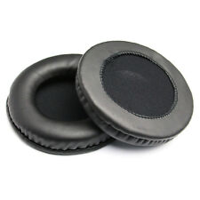 95MM Replacement Ear Pads for Philips SHP1900 Headphone
