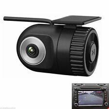 Mini Dash Cam Car DVR Video Recorder Vehicle Camera Black Box G-Sensor 720P HD