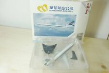 Herpa 503464 Boeing Mc Donnell Douglas MD-11 Mandarin Airlines 1:500 neu in OVP