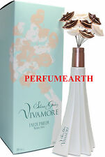 SELENA GOMEZ VIVAMORE 3.3 /3.4 OZ EDP SPRAY FOR WOMEN NEW IN BOX BY SELENA GOMEZ