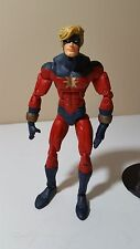 Marvel Legends ** CAPTAIN MARVEL **  MODOK BAF