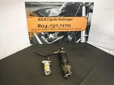 1994 95 96 97 Suzuki RF900 RF 900 Rear Shock Suspension