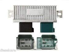 NEW Ford Super Duty 6.0L 6.4L Diesel Glow Plug Relay Module  F-250, F-350, E-350