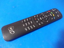VIRGIN MEDIA Cable V+ HD SET TOP BOX Remote Control PVR VGC fast dispatch