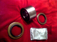 FORD Zephyr Zodiac (Mk3 & Mk4)    REAR HUB WHEEL BEARING KIT    (1962- 72)