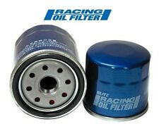 Mazda Rx8 Rx7 FD3S FC3S SA22C BLITZ Sports Racing Oil Filter Rotary Turbo Engine