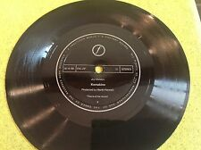 "JOY DIVISION - SP Komakino/ incubation - flexi 7"" FACTORY FAC 28 - 18/4/80"