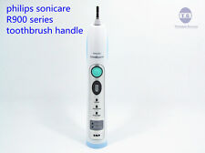 Philips Sonicare Flexcare RS910/930/HX6910/HX6921/6932 Toothbrush HX6930 Handle