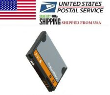 OEM BlackBerry Original Internal Battery F-S1 FS1 F S1 9800 9810 Torch II 2