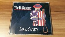 The Walkabouts - Jack candy (1993) (SPCD 80/251)