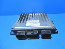 RENAULT MEGANE 2 1.5 DCI CALCULATEUR MOTEUR R0410B024D 8200334419 8200469340