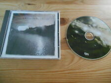 CD Folk Paul O'Reilly - First Thing In The Morning (8 Song) VOLTA SOUNDS