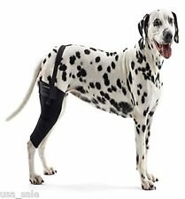 Dogs Brace Rehab Knee Protector Back Animals Dog Leg Protectors SMALL Right NEW