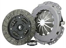 Fiat  Punto  1.1 1.2  50 60 75  3 Pc  Clutch Kit  09 1993 Onwards