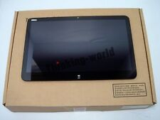 New/Orig DELL XPS 12 9Q33 IPS FHD Touch LCD SCREEN Panel LP125WF1(SP)(A3) 0WV501