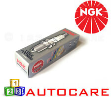 BCPR6EP-N-8 - NGK Spark Plug Sparkplug - Laser Platinum - BCPR6EPN8 No. 5275