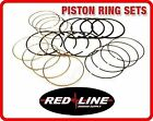 *MOLY PISTON RINGS* Chevrolet GM 346 5.7L V8 LS-1 LS-6 1997-2005 STD 020 030