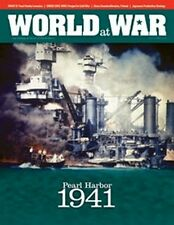 World at War #14: PEARL HARBOR 1941, WHAT IF THE JAPANESE INVADED?