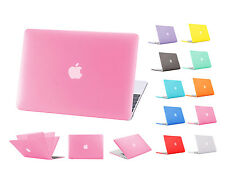 "Engomadas Hard Case Apple MacBook Air 13,3"" 13 pulgadas, funda protectora, funda, protección bolsa"