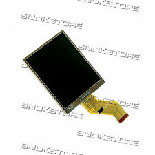 NEW LCD display screen for PANASONIC LUMIX DMC-TZ18 ZS8 DIGITAL CAMERA REPAIR