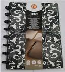 A5 Ruled Notebook Flower Design - 60 Sheets Included 100gsm