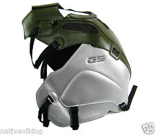BMW R1200GS ADVENTURE 2014 BAGSTER Tank Protector Cover R 1200 GSA luggage 1663C